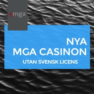 nya-mga-casinon-featured