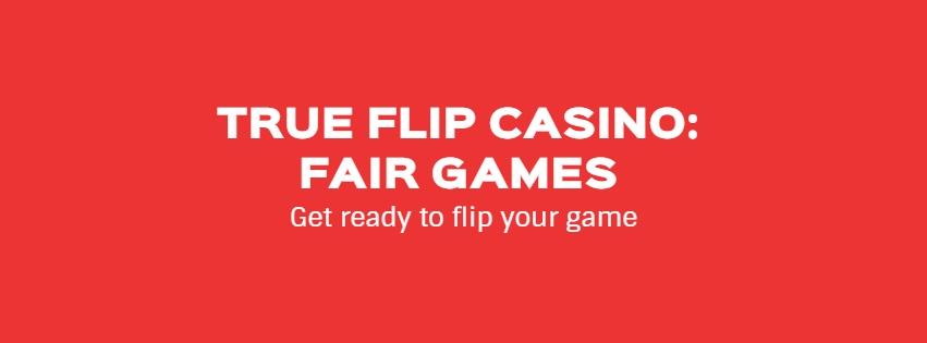 trueflip-casino