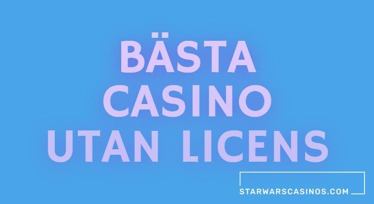 basta-casino-utan-licens-750x410