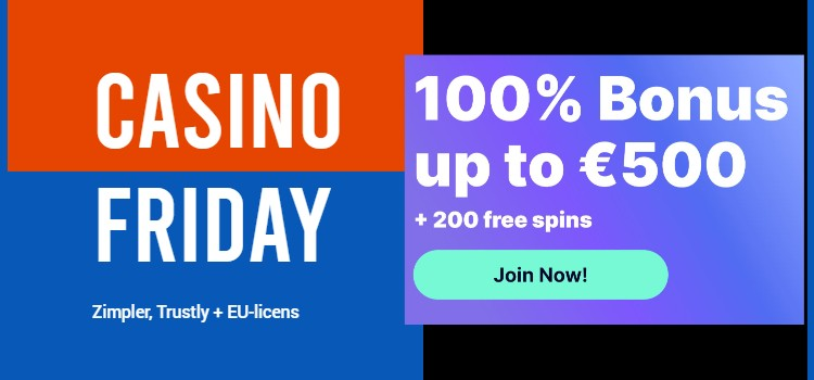 casino-friday-750x350