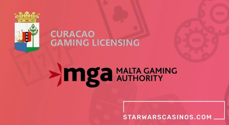 casino-utan-licens-750x410