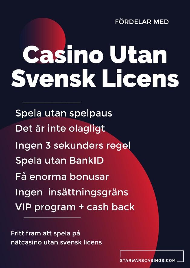 casino-utan-svensk-licens-info-628x888