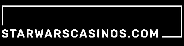 Allt om Casino Utan Svensk Licens och Spelpaus