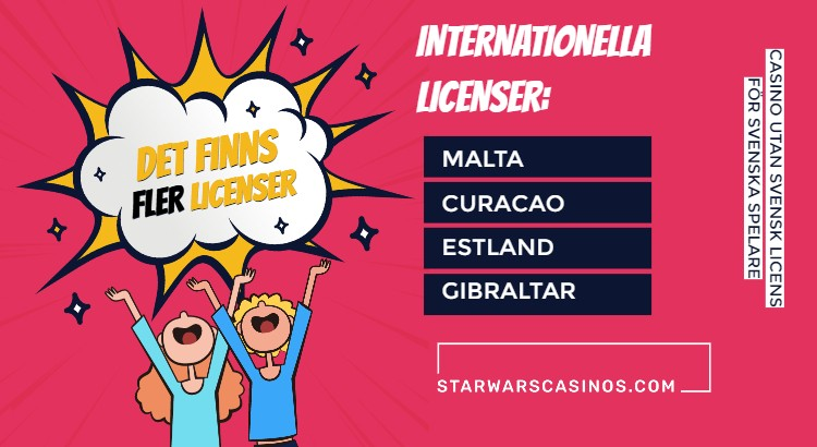 utländska-casino-mga-curacao-eu-licens-750x410